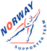 Norway Supporter Team